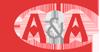 logo_aya