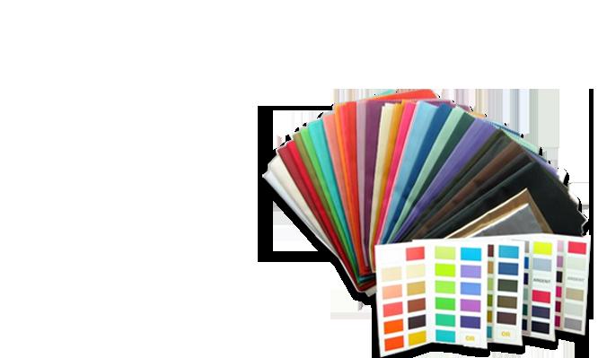 carta-colores