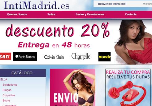integracion-ecommerce-2