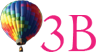 logo_3b