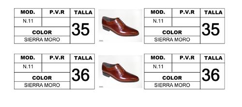 etiquetado-calzado