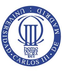 logo-universidad-carlos-iii