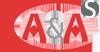 logo_aya-soft