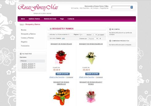 tiendaonline-rosasfloresymas