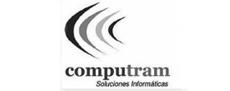 computram
