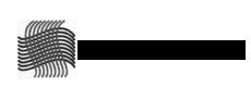 multigalga-logo