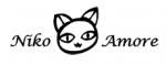 logo niko