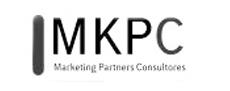 logo mkpc
