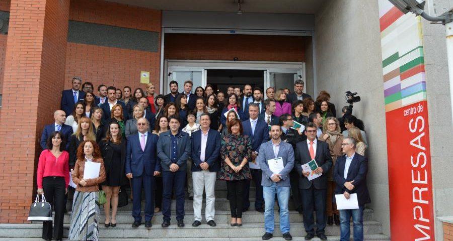 alcorcon-concilia-vi-edicion_2016