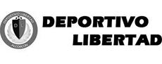 logo-deportivo-libertad