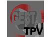 logo GEST TPV