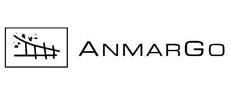 logo anmargo