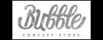 bubbleshops