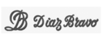 diaz-bravo-logo