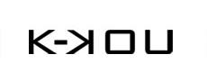 logo k-kout