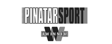 logo pinatar sport