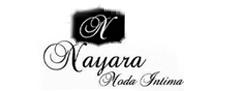 logo nayara