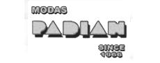 logo padian