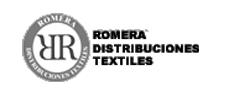 logo roditex