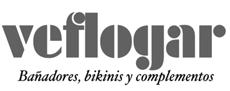 logo veflogar