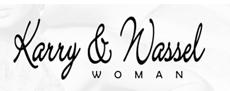 logo karry