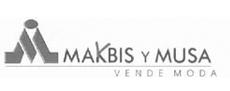 logo makbis