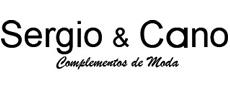 sergio-cano-logo